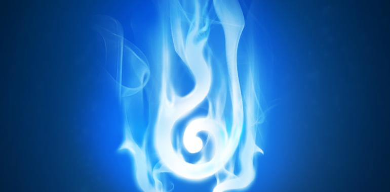 代号《盗塔英雄》项目正式命名《灵魂之光》