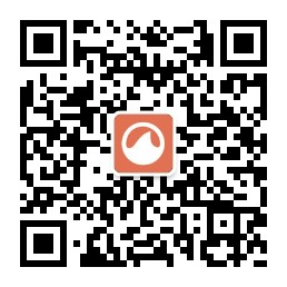 qrcode_for_gh_9883c1ca050b_258