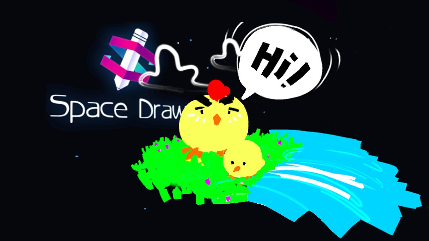 Draw02