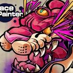 Painter011