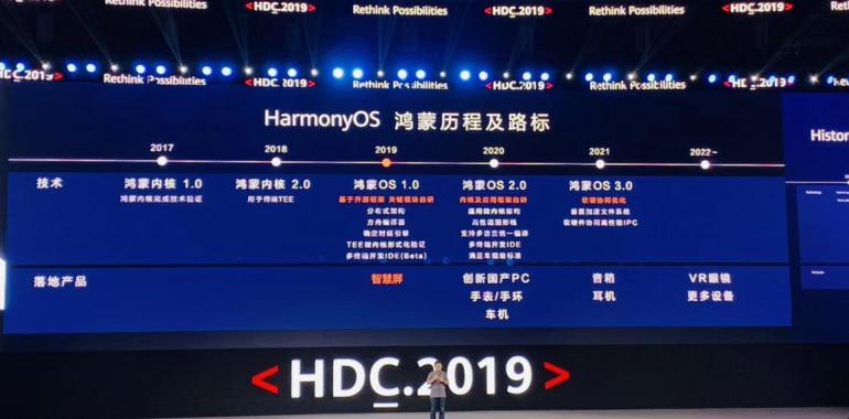 """上海蓝鳍成为""""华为AR&VR优质合作伙伴"""""""